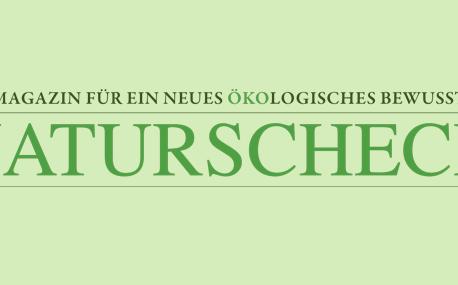 GWÖ – Artikel Naturcheck