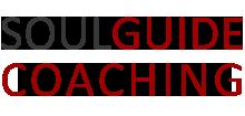 Soulguide Coaching