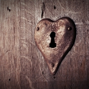 Schlüsselfakftor Empathie