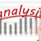 Führen in der Krise - Analysieren