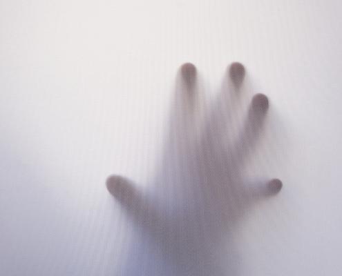Konflikte lösen - Angst überwinden